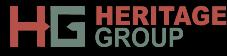 Heritage Group LTD